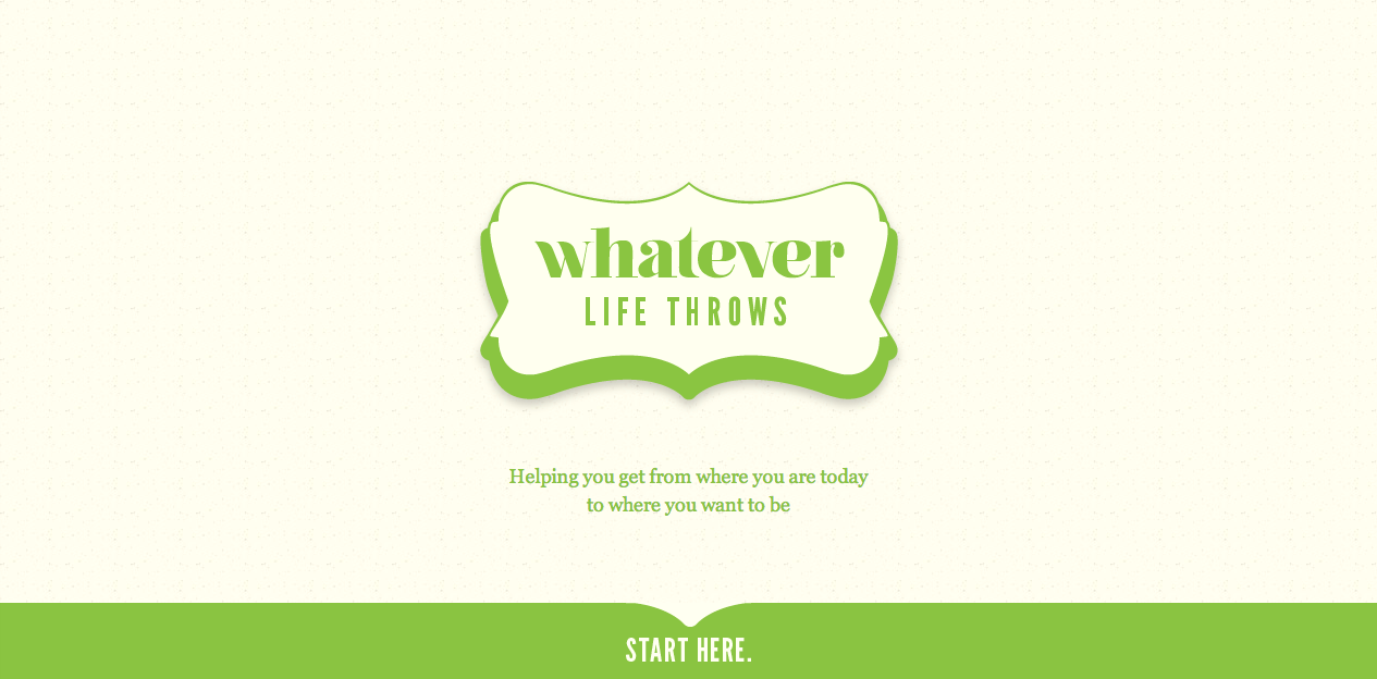 whatever_life_throws